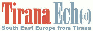 Tirana Echo – South East Europe from Tirana