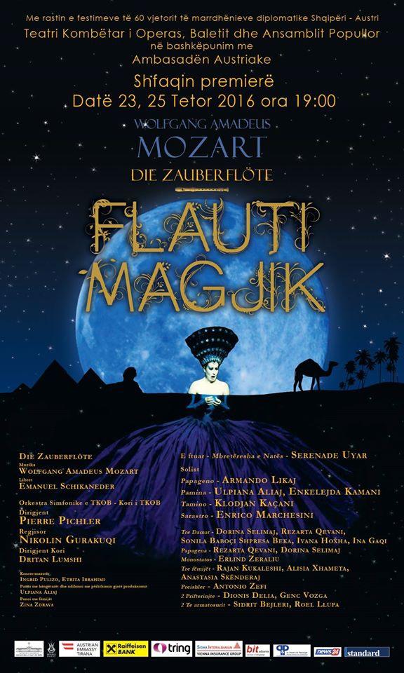 flauti-magjik_al_tkob_2016