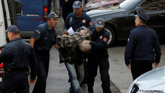 montenegro_elections_arrests