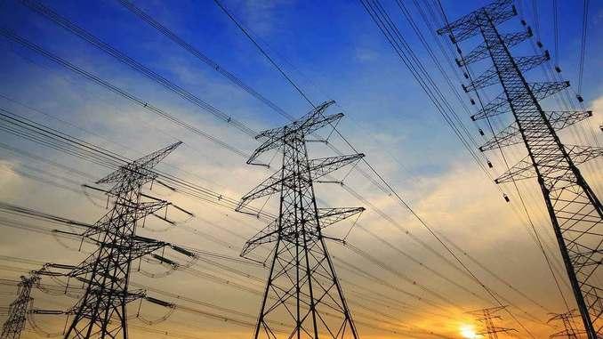 Energy_Electricity