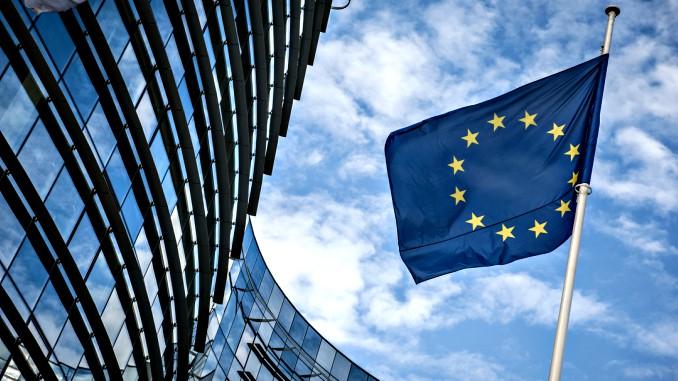 European-Commission-EU-bldg