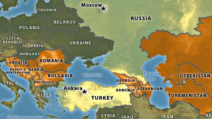 Russia_Balkans_Caucasus