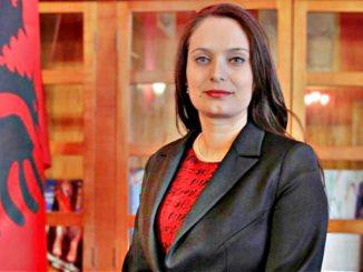 alma, hicka, state, advocate, albania
