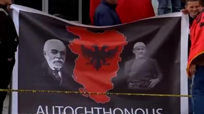 albania-flag_macedonai