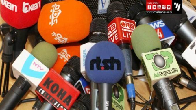 media-shqiptare-701×353-701×353