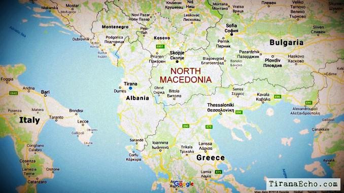 north macedonia - photo #35