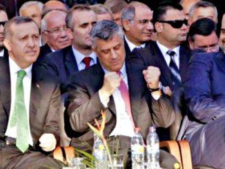 erdogan thaci rama