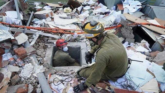 Israeli_Soldiers_Helping_Albania_Earthquake_Nov2019